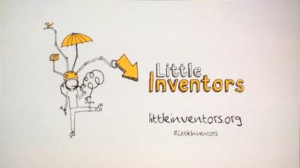 littleinventors